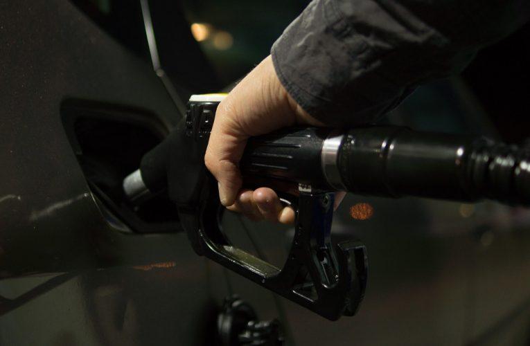 6 Ways To Improve Car Fuel Efficiency & Save Money